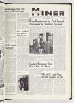 The Missouri Miner, October 04, 1963