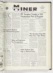 The Missouri Miner, December 06, 1963
