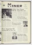 The Missouri Miner, March 06, 1964