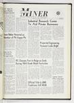 The Missouri Miner, May 01, 1964