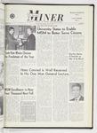 The Missouri Miner, May 08, 1964
