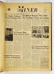 The Missouri Miner, September 18, 1964