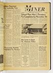 The Missouri Miner, October 09, 1964