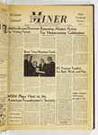 The Missouri Miner, October 16, 1964
