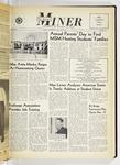 The Missouri Miner, October 23, 1964
