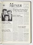 The Missouri Miner, November 06, 1964