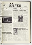 The Missouri Miner, December 04, 1964