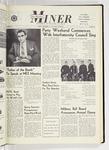 The Missouri Miner, December 11, 1964