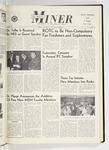 The Missouri Miner, December 18, 1964