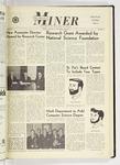 The Missouri Miner, January 08, 1965