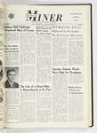 The Missouri Miner, February 12, 1965