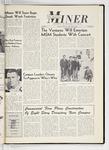 The Missouri Miner, April 30, 1965