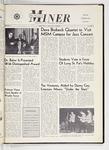 The Missouri Miner, May 07, 1965