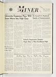 The Missouri Miner, September 17, 1965