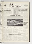 The Missouri Miner, September 24, 1965