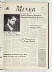 The Missouri Miner, October 01, 1965