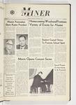 The Missouri Miner, October 08, 1965