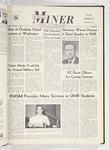 The Missouri Miner, January 07, 1966