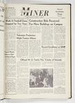 The Missouri Miner, February 04, 1966