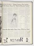 The Missouri Miner, April 01, 1966