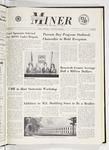 The Missouri Miner, November 04, 1966