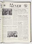 The Missouri Miner, November 18, 1966