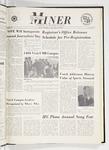 The Missouri Miner, December 02, 1966
