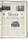 The Missouri Miner, March 10, 1967