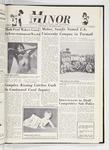 The Missouri Miner, April 07, 1967