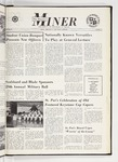 The Missouri Miner, February 09, 1968