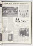 The Missouri Miner, May 03, 1968