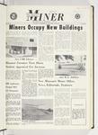 The Missouri Miner, September 18, 1968
