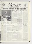 The Missouri Miner, October 09, 1968