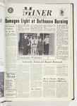 The Missouri Miner, November 06, 1968
