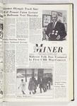 The Missouri Miner, January 31, 1969