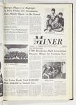 The Missouri Miner, March 05, 1969