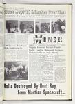 The Missouri Miner, April 01, 1969