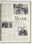 The Missouri Miner, April 16, 1969