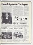 The Missouri Miner, May 07, 1969