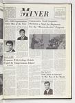The Missouri Miner, May 14, 1969