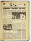 The Missouri Miner, October 01, 1969