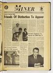 The Missouri Miner, November 05, 1969