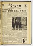 The Missouri Miner, March 04, 1970