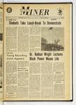 The Missouri Miner, May 13, 1970