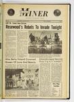 The Missouri Miner, March 24, 1971