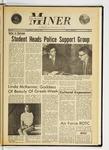The Missouri Miner, May 05, 1971