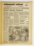 The Missouri Miner, February 19, 1976