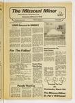 The Missouri Miner, March 09, 1978
