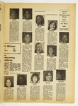 The Missouri Miner, September 28, 1978 -- Special Pre-Homecoming Miner Issue