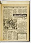 The Missouri Miner, April 03, 1980